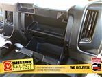 2019 Chevrolet Silverado 3500 Crew Cab 4x4, CM Truck Beds Platform Body #GE97454F - photo 54