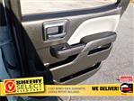 2019 Chevrolet Silverado 3500 Crew Cab 4x4, CM Truck Beds Platform Body #GE97454F - photo 58