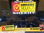2019 Chevrolet Silverado 3500 Crew Cab 4x4, CM Truck Beds Platform Body #GE97454F - photo 68