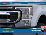 2020 Ford F-250 Crew Cab 4x4, Pickup #GE98032 - photo 18