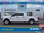 2020 Ford F-250 Crew Cab 4x4, Pickup #GE98033 - photo 6