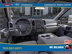 2020 Ford F-250 Crew Cab 4x4, Pickup #GE98033 - photo 9