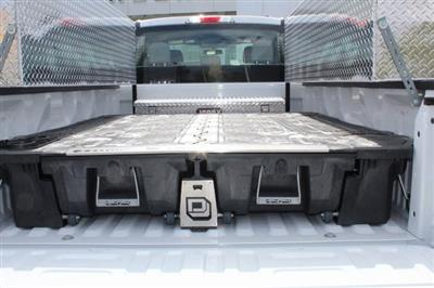 2018 F-250 Super Cab 4x2,  Pickup #GEC54262 - photo 8