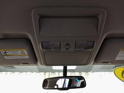 2019 Nissan Frontier Crew Cab 4x4, Pickup #GER9457 - photo 45