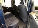 2019 Nissan Frontier Crew Cab 4x4, Pickup #GER9457 - photo 29