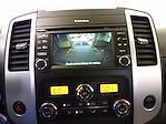 2019 Nissan Frontier Crew Cab 4x4, Pickup #GER9457 - photo 39
