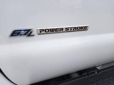 2022 Ford F-650 Regular Cab DRW 4x2, Dejana DuraBox Dry Freight #GF01731 - photo 10