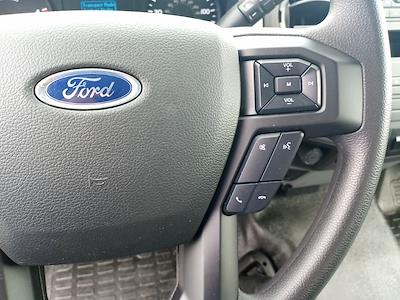 2022 Ford F-650 Regular Cab DRW 4x2, Dejana DuraBox Dry Freight #GF01731 - photo 38