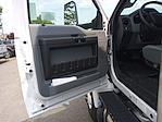2022 F-650 Regular Cab DRW 4x2,  Dejana Truck & Utility Equipment DuraBox Dry Freight #GF01731 - photo 12