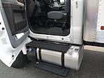 2022 F-650 Regular Cab DRW 4x2,  Dejana Truck & Utility Equipment DuraBox Dry Freight #GF01731 - photo 13