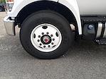 2022 F-650 Regular Cab DRW 4x2,  Dejana Truck & Utility Equipment DuraBox Dry Freight #GF01731 - photo 31