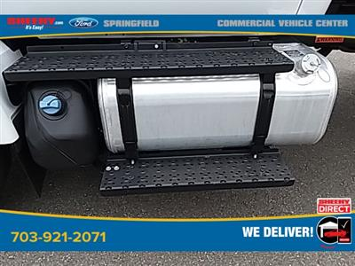2021 Ford F-750 Regular Cab DRW 4x2, Godwin 300T Dump Body #GF03262 - photo 13