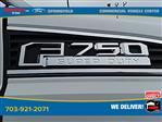 2021 Ford F-750 Regular Cab DRW 4x2, Godwin 300T Dump Body #GF03262 - photo 11