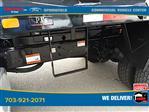 2021 Ford F-750 Regular Cab DRW 4x2, Godwin 300T Dump Body #GF03262 - photo 14