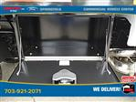 2021 Ford F-750 Regular Cab DRW 4x2, Godwin 300T Dump Body #GF03262 - photo 17