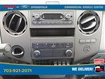 2021 Ford F-750 Regular Cab DRW 4x2, Godwin 300T Dump Body #GF03262 - photo 27