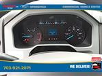 2021 Ford F-750 Regular Cab DRW 4x2, Godwin 300T Dump Body #GF03262 - photo 29