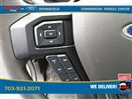 2021 Ford F-750 Regular Cab DRW 4x2, Godwin 300T Dump Body #GF03262 - photo 31