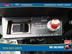 2021 Ford F-750 Regular Cab DRW 4x2, Godwin 300T Dump Body #GF03262 - photo 33