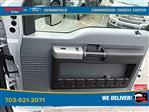 2021 Ford F-750 Regular Cab DRW 4x2, Godwin 300T Dump Body #GF03262 - photo 36