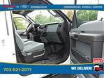 2021 Ford F-750 Regular Cab DRW 4x2, Godwin 300T Dump Body #GF03262 - photo 37