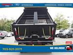 2021 Ford F-750 Regular Cab DRW 4x2, Godwin 300T Dump Body #GF03262 - photo 42