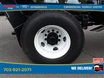2021 Ford F-750 Regular Cab DRW 4x2, Godwin 300T Dump Body #GF03262 - photo 50
