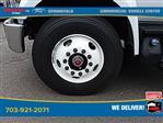 2021 Ford F-750 Regular Cab DRW 4x2, Godwin 300T Dump Body #GF03262 - photo 52