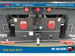 2021 Ford F-750 Regular Cab DRW 4x2, Godwin 300T Dump Body #GF03262 - photo 7