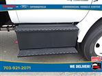 2021 Ford F-750 Regular Cab DRW 4x2, Godwin 300T Dump Body #GF03262 - photo 9