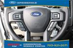 2019 F-450 Super Cab DRW 4x4,  PJ's Platform Body #GF03565 - photo 16