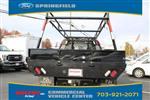 2019 F-450 Super Cab DRW 4x4,  PJ's Platform Body #GF03565 - photo 5