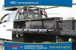 2019 F-450 Super Cab DRW 4x4,  PJ's Platform Body #GF03565 - photo 6