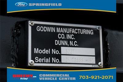 2019 F-750 Regular Cab DRW 4x2,  Godwin 300T Dump Body #GF04490 - photo 31