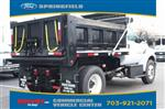 2019 F-750 Regular Cab DRW 4x2,  Godwin Dump Body #GF04490 - photo 1