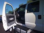 2022 F-750 Crew Cab DRW 4x2,  PJ's Truck Bodies Platform Body Landscape Dump #GF04925 - photo 15