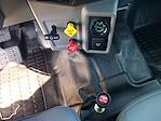 2022 F-750 Crew Cab DRW 4x2,  PJ's Truck Bodies Platform Body Landscape Dump #GF04925 - photo 30