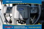 2019 F-750 Regular Cab DRW 4x2,  Godwin 300T Dump Body #GF05319 - photo 18