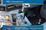 2019 F-750 Regular Cab DRW 4x2,  Godwin 300T Dump Body #GF05319 - photo 21
