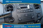 2019 F-750 Regular Cab DRW 4x2,  Godwin 300T Dump Body #GF05319 - photo 24