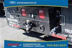 2019 F-750 Regular Cab DRW 4x2,  Godwin 300T Dump Body #GF05319 - photo 6