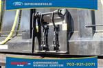 2019 F-750 Regular Cab DRW 4x2,  Godwin 300T Dump Body #GF05319 - photo 7