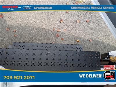 2021 Ford F-650 Regular Cab DRW 4x2, Morgan Gold Star Dry Freight #GF05448 - photo 18