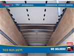 2021 Ford F-650 Regular Cab DRW 4x2, Morgan Gold Star Dry Freight #GF05448 - photo 10