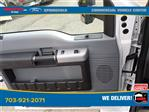 2021 Ford F-650 Regular Cab DRW 4x2, Morgan Gold Star Dry Freight #GF05448 - photo 17