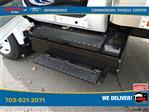 2021 Ford F-650 Regular Cab DRW 4x2, Morgan Gold Star Dry Freight #GF05448 - photo 19