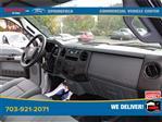 2021 Ford F-650 Regular Cab DRW 4x2, Morgan Gold Star Dry Freight #GF05448 - photo 22