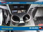 2021 Ford F-650 Regular Cab DRW 4x2, Morgan Gold Star Dry Freight #GF05448 - photo 25