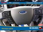 2021 Ford F-650 Regular Cab DRW 4x2, Morgan Gold Star Dry Freight #GF05448 - photo 31