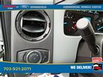 2021 Ford F-650 Regular Cab DRW 4x2, Morgan Gold Star Dry Freight #GF05448 - photo 34